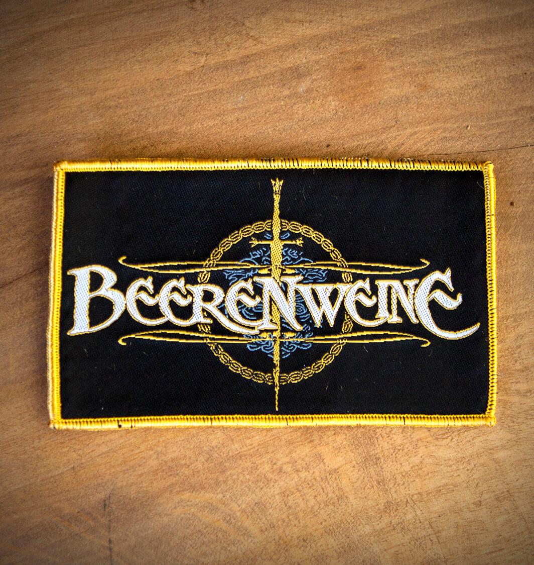 Patch Beerenweine